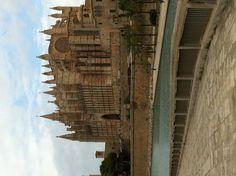 Palma Majorca Majorca, Places Ive Been, Travel, Viajes, Destinations, Traveling, Trips