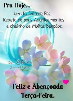 Portuguese Quotes, Good Morning Quotes, Quotations, Red And White, Words, Toque, Gifs, Bacon, Wallpapers