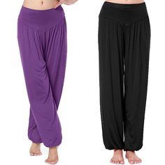 Watch this product and see why millions are pouring in Hot Sale Women Lo... a great product you can count on here http://www.costbuys.com/products/hot-sale-women-long-pants-harem-youga-modal-dancing-trouses-wide-belly-dance-comfy-boho-pants-16colors-1?utm_campaign=social_autopilot&utm_source=pin&utm_medium=pin