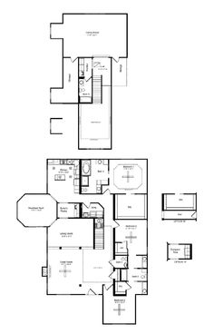 Floor Plansthat Actually Make Sense moreover Spiral Staircase Dimensions besides Mirror Duravit Puravida Pv942208585 moreover Index also Keystone Homes Floor Plans. on contemporary modular home manufacturers