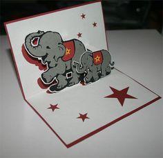 3d valentine cards martha stewart