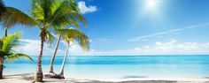Wallpaper Beach Hd Iphone Bleach Cartoon Vector With Wide Screen