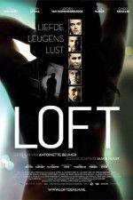 Loft (2010)  movie online Free Download on ONchannel.Net