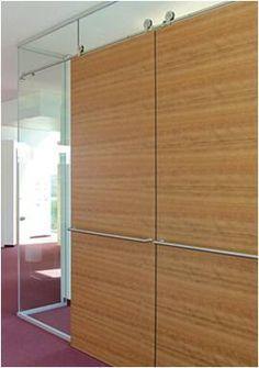 Bamboo Closet Doors For My Safari Office Part 33