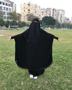 Turban Hijab, Hijab Niqab, Muslim Hijab, Mode Hijab, Arab Girls Hijab, Muslim Girls, Muslim Women, Baby Hijab, Girl Hijab