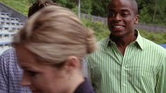 gif psych photo:  psych-excited.gif