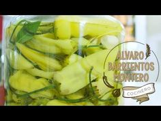 Honeydew, Preserves, Pickles, Cucumber, Zucchini, Favorite Recipes, Fruit, Vegetables, Google
