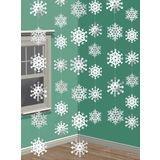 Snowflake Strings $7 parties in packages