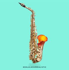 Ohlala Mashup design - surrealism #mashupdesign #mixdesign #objetdetourné #designers #startuplifestyle #designart #printemps #springmood #designobject #photomanipulation #designobsessed #trompette #musique #directionartistique #artisticdirection #frenchblogger #saxophone #graphicdesign #springcollection #graphistefreelance #saxo #springfashion #springflowers #lamusique #designcommunity #designconcept # #ohlalasurrealistic