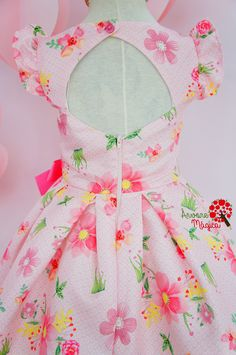 Clothes For 10 Year Olds Dress For Girl Child, Kids Dress Wear, Toddler Girl Dresses, Little Girl Dress Patterns, Little Girl Dresses, Girls Dresses, Girls Frock Design, Baby Dress Design, Frocks For Girls