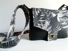 ��� Un nouveau sac!