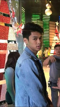 Friend Pictures, Baby Pictures, Ricci Rivero, Lily Maymac, Ideal Boyfriend, My Bebe, Ever And Ever, Pinoy, Handsome Boys