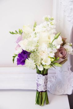 Head Tables Vases And Flower On Pinterest