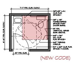 ada accessible bathroom. bathroom wheelchair accessible dimensions home design . ada
