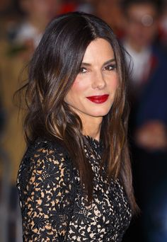 Rock Your Long Locks With Curls, Chignons, and More: Women with long hair can attest to the fact that more hair doesn't necessarily mean better hair.