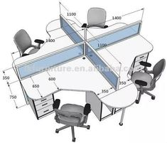 Buying Very Cheap Office Furniture Correctly Open Office Design, Open Space Office, Corporate Office Design, Corporate Interiors, Office Workspace, Office Interiors, Office Furniture Design, Office Interior Design, Office Plan