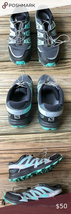 67 Best Salomon Shoes for Men images | Salomon shoes, Shoes, Men