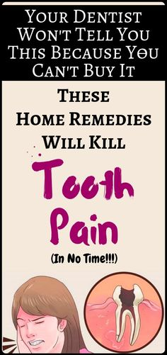 Toothache is caused by caries, fractured teeth, sore gums, teeth-gnashing, a recent dental procedure and so on. These are remedies for toothache pain relief Health Remedies, Home Remedies, Natural Remedies, Herbal Remedies, Trauma, Yoga Fitness, Fitness Tips, Beste Mascara, Remedies For Tooth Ache