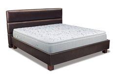 Latex Foam Pillow, Wood Bedroom Furniture, Bed Base, Cool Beds, Foam Mattress, Teak Wood, 6 Years, Memory Foam, Duvet