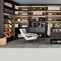 go to Molteni design collection