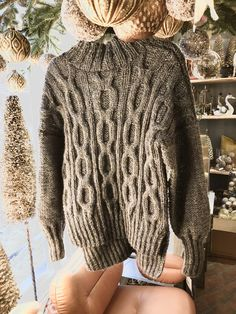 Knitting Patterns, Men Sweater, Sweaters, Style, Fashion, Tricot, Threading, Swag, Moda