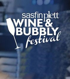 Sasfin Plett Wine and Bubbly Festival South Africa, Life Is Good, Bubbles, Events, Wine, Happenings, Vw Beetles