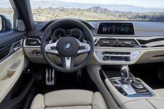 #BMW #G11 #M760i #xDrive #V12 #MPerformance #LuxuryShip #Strong #Luxury #Badass #Sexy #Hot #Burn #Provocative #Eyes #Relax #Lİve #Lİfe #Love #Follow #Your #Heart #BMWLife