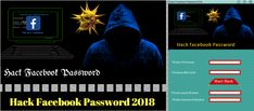 Sitni sati dreamscape for max 2017 xforce Account Facebook, Hack Facebook, Facebook Likes, Fb Hacker, Hack Password, Competitor Analysis, Hack Online, Everyone Knows, Software