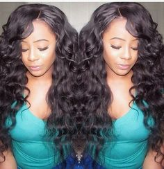 http://www.amazon.com/Lin-Hair-Unprocessed-Brazilian-Extensions/dp/B00X7BEYIS/ref=sr_1_6?m=A31W74WH0GZSXG&s=merchant-items&ie=UTF8&qid=1445825180&sr=1-6&refinements=p_4%3ALin+Hair+4A+Brazilian