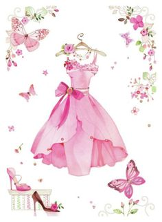 Lynn Horrabin - dress art.jpg