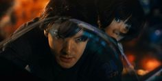 Cloud Atlas: Jim Sturgess on Once in a Lifetime Experience