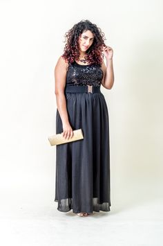 PIPA FASHION - plus size for women http://www.pipafashion.co.il/