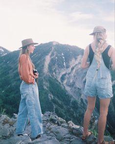 Live Life, Happy Life, Bff, Road Trip, Film, Hats, Fitness, Summer, How To Wear