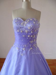 Strapless Dress Formal, Formal Dresses, Fashion, Dresses For Formal, Moda, Fashion Styles, Fasion, Gowns, Evening Dresses