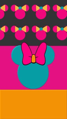 Android and iPhone 5 wall Please do not take credit for my wall Thank you Chevron Wallpaper, Summer Wallpaper, Mickey Mouse Wallpaper, Disney Wallpaper, Mickey Mouse And Friends, Mickey Minnie Mouse, Cute Wallpapers, Wallpaper Backgrounds, Iphone Wallpapers