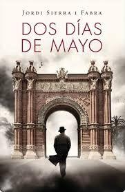 Dos días de Mayo. Cuarto libro de la serie de Miquel Mascarell, un policía de la República, vencido y torturado pero con un sentido de la responsabilidad que le empuja a seguir luchando por la verdad. Y por resolver casos difíciles.