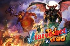 Tai game   wap tai game bắn trâu cho mobile, game online mới tại http://taive.net