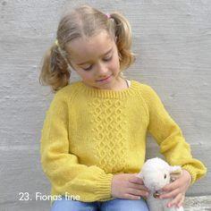 55b75879 Gratisoppskrifter - Nøstebarn NO - Ullklær og ullundertøy - Ubehandlet,  økologisk ull til baby,
