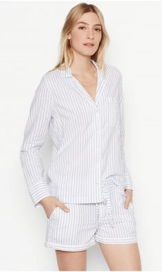 d11ad09b1f Avery silk pajama set. Bell Sleeve TopOnline Clothing ...