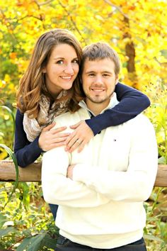 Fall couples photography #fall #couples #photography