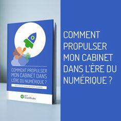 #QuickBook #ExpertsComptables #Carrousel #FaceBook