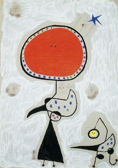 Successió Miro is an entity formed by the heirs to the estate of Joan Miró which administrates the rights of the artist's works. Mondrian, Moon Shadow, Homemade Art, Spanish Painters, 3d Studio, Kandinsky, Drawing For Kids, Art Plastique, Dali