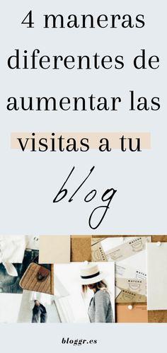 Social Networks, Ideas Para, Life Hacks, Marketing, Blogging, Study, Internet, Technology, Business
