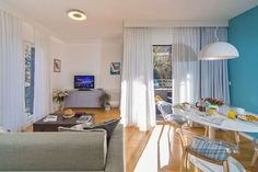 Check out this awesome listing on Airbnb: Greystar Apartment Dubrovnik - Apartments for Rent in Dubrovnik