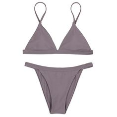 fd130fea46b6d NAKIAEOI Micro Bikini Swimwear Women Swimsuit Bohemian New Halter Brazilian  Bikini Set Beach Bathing Suits Swim Wear Biquini