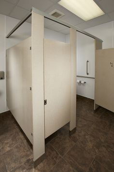 Commercial Bathroom Partitions Property in pro commercial bathroom partitions | bathroom stall partitions
