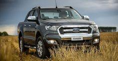 Los 36 cambios que recibió la nueva Ford Ranger https://www.16valvulas.com.ar/los-36-cambios-que-recibio-la-nueva-ford-ranger-y-sus-precios/