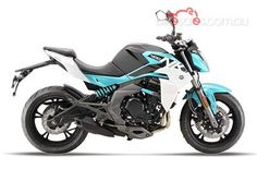 Find 2017 CFMoto 400NK motorcycles for sale in Australia at bikesales.com.au. Search 2017 CFMoto 400NK motorcycles, find motorcycle news, motorcycle insurance and finance, motorbike valuations and motorbike classifieds relating to motorbike today