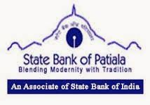 State Bank of Patiala recruitment for the 15 posts of permanent Part Time Workers (Sweepers), Dec-2013 - Sarkari Naukri, Government Jobs in India