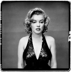 Marilyn Monroe  | #Hollywood #vintage #film